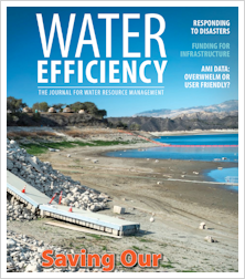 Article WaterEfficiency
