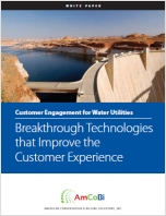 WP Customer Engagement1