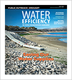 Water Efficiency - Customer Portal Best Practices AquaHawk Featured in Water Efficiency Magazine – Eight Practices for Implementing a Water Utility Customer Portal